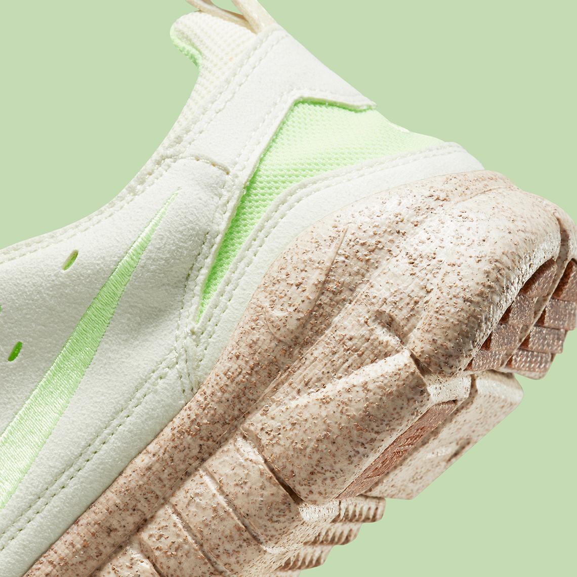 Nike-Free-Run-Trail-CZ9079-100-7.jpg?w=1140