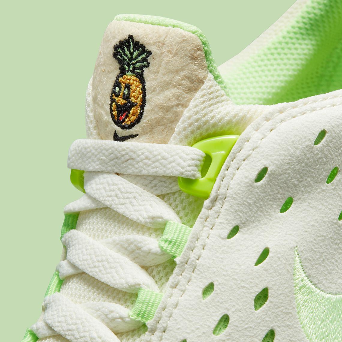Nike-Free-Run-Trail-CZ9079-100-8.jpg?w=1140