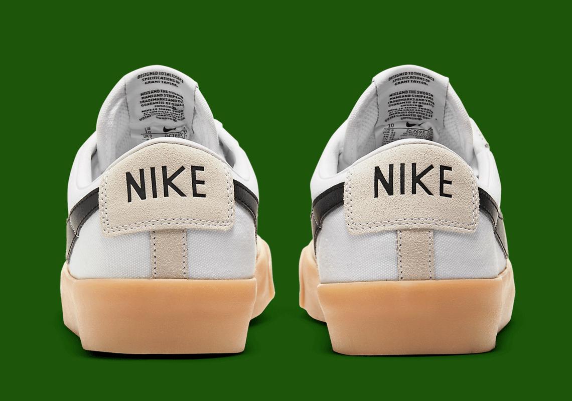 Nike-SB-Blazer-Low-GT-DC7695-100-02.jpg?w=1140