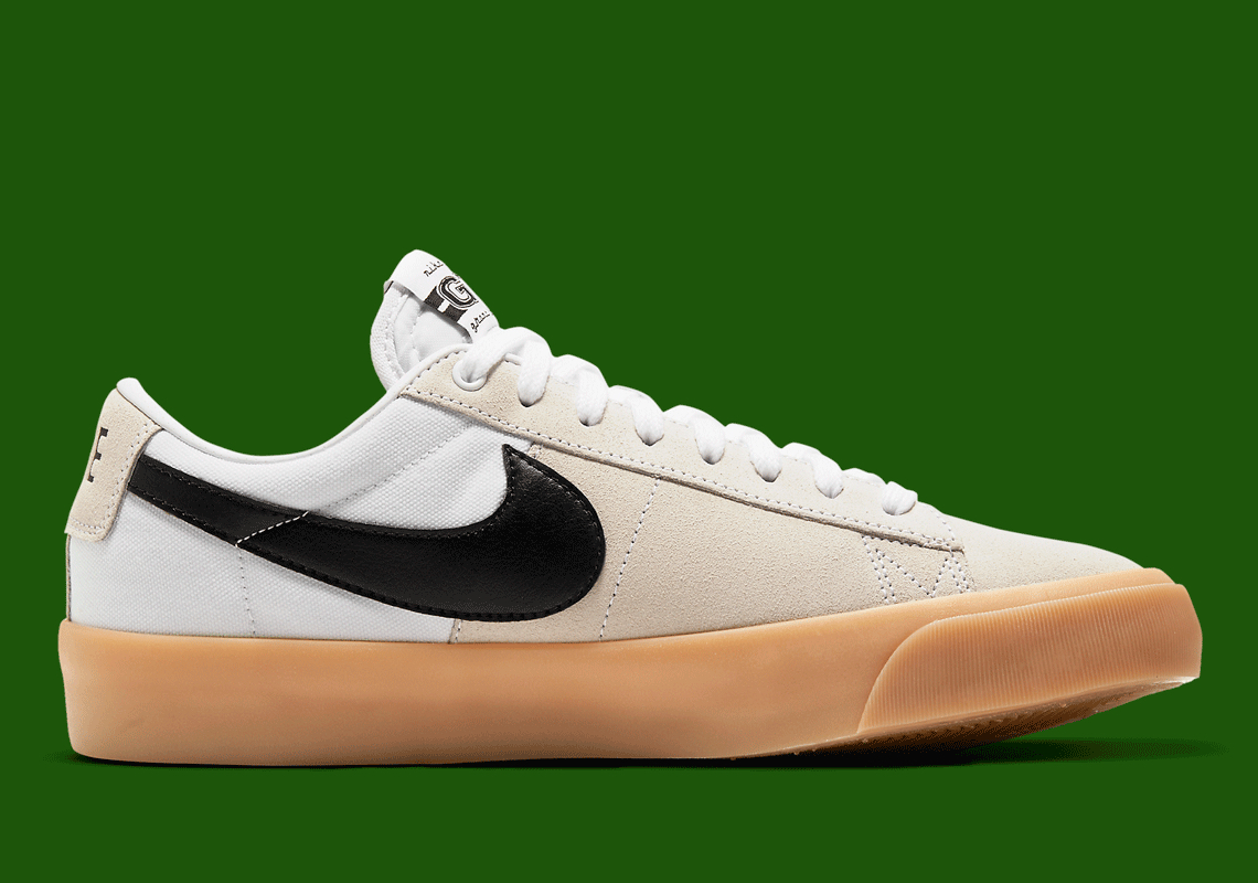 Nike-SB-Blazer-Low-GT-DC7695-100-03.jpg?w=1140