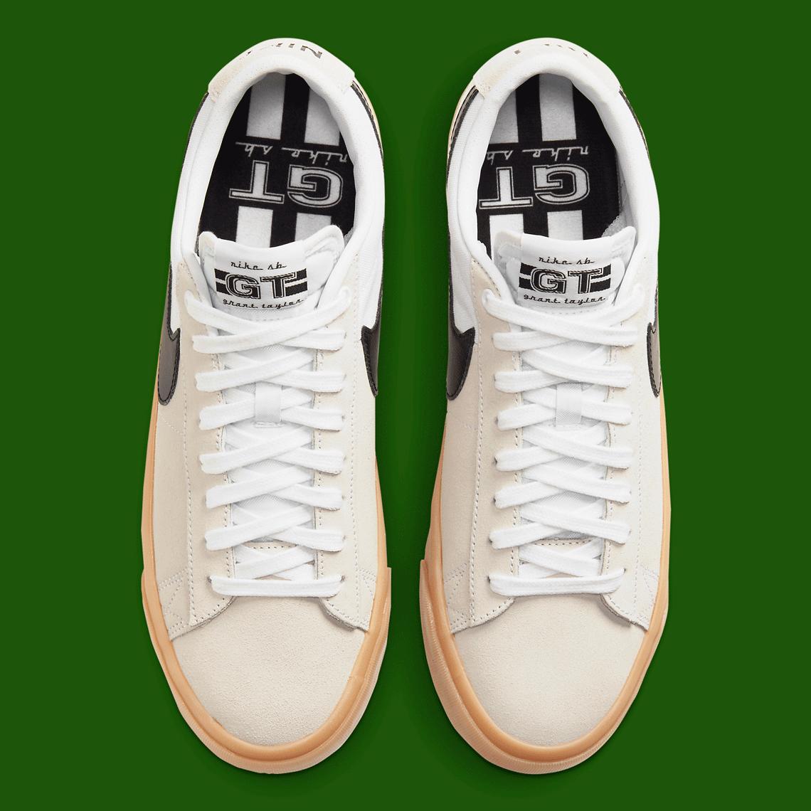 Nike-SB-Blazer-Low-GT-DC7695-100-05.jpg?w=1140
