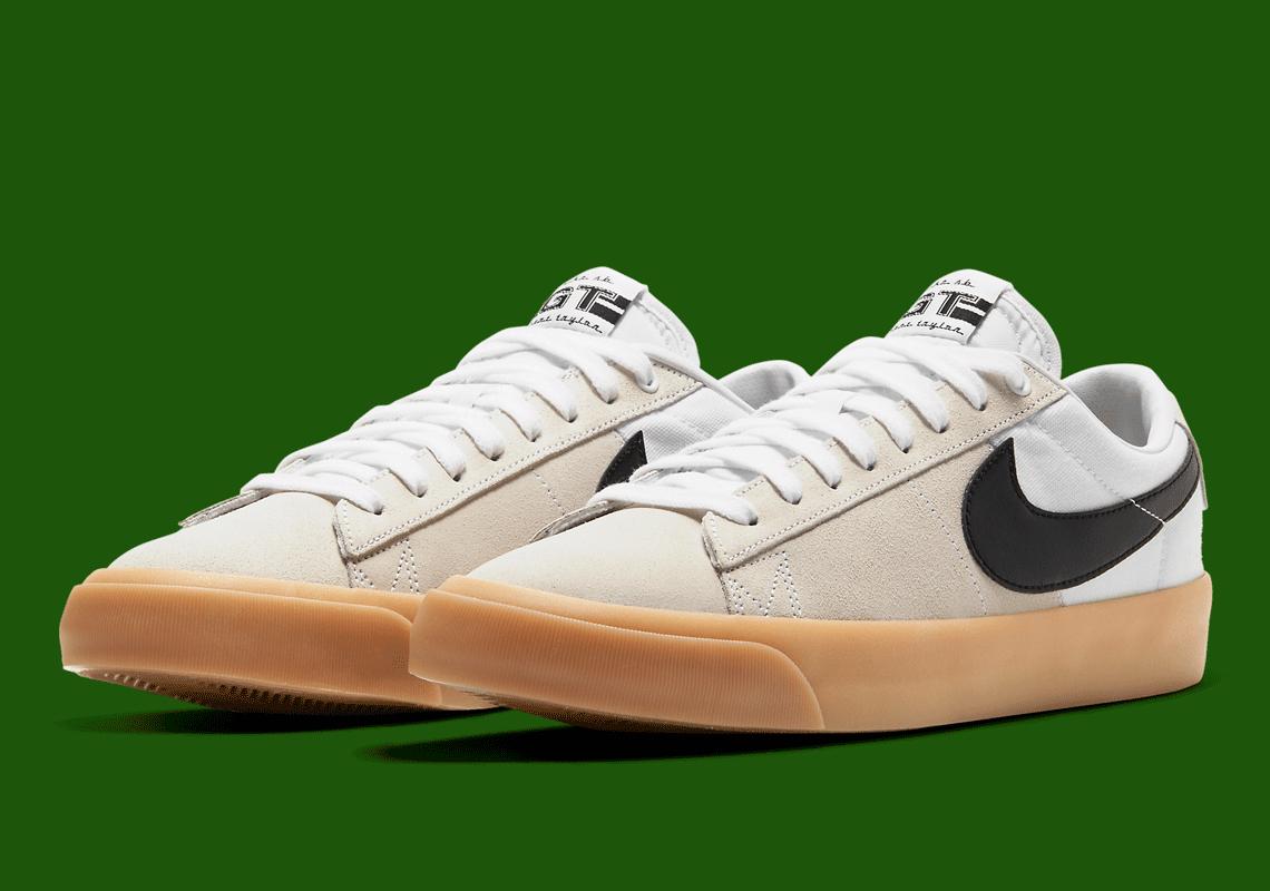 Nike-SB-Blazer-Low-GT-DC7695-100-06.jpg?w=1140