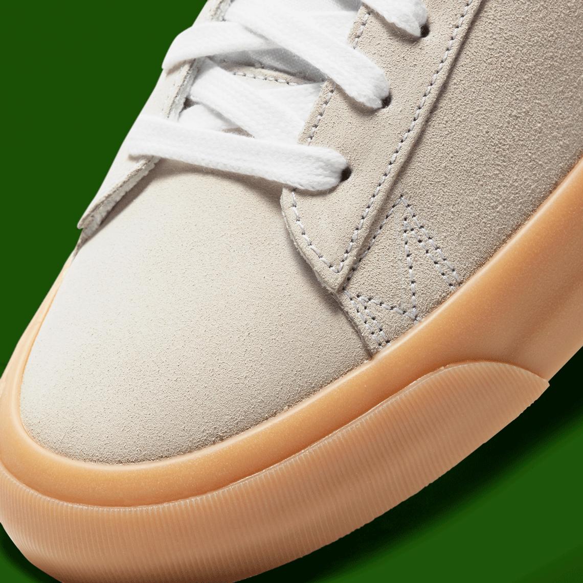 Nike-SB-Blazer-Low-GT-DC7695-100-07.jpg?w=1140