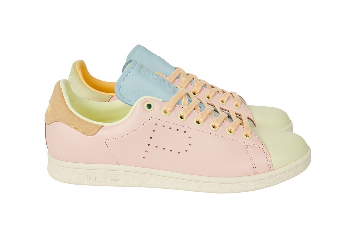 Palace adidas superstar boyner boots for women shoes 2017 Spring ...