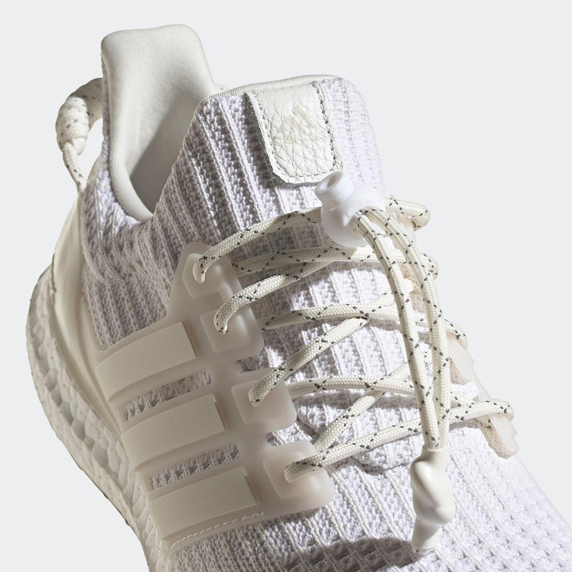 IVY PARK Beyoncé adidas UltraBOOST GX5370 | SneakerNews.com