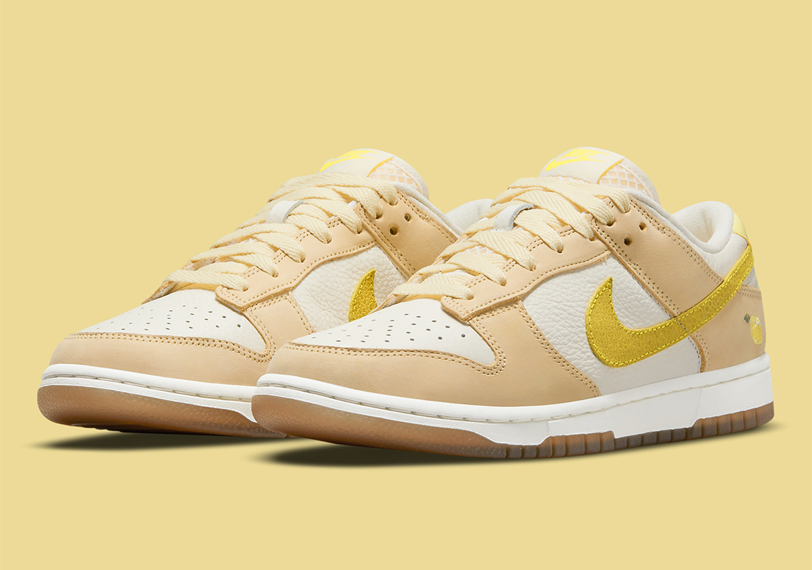 nike-dunk-low-lemon-drop-DJ6902-700-2.jpg?w=1140