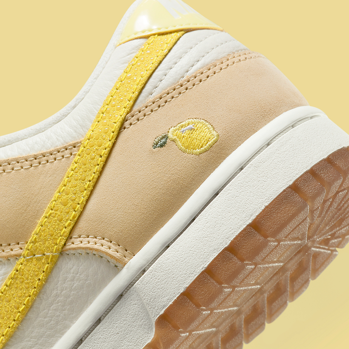 nike-dunk-low-lemon-drop-DJ6902-700-4.jpg?w=1140