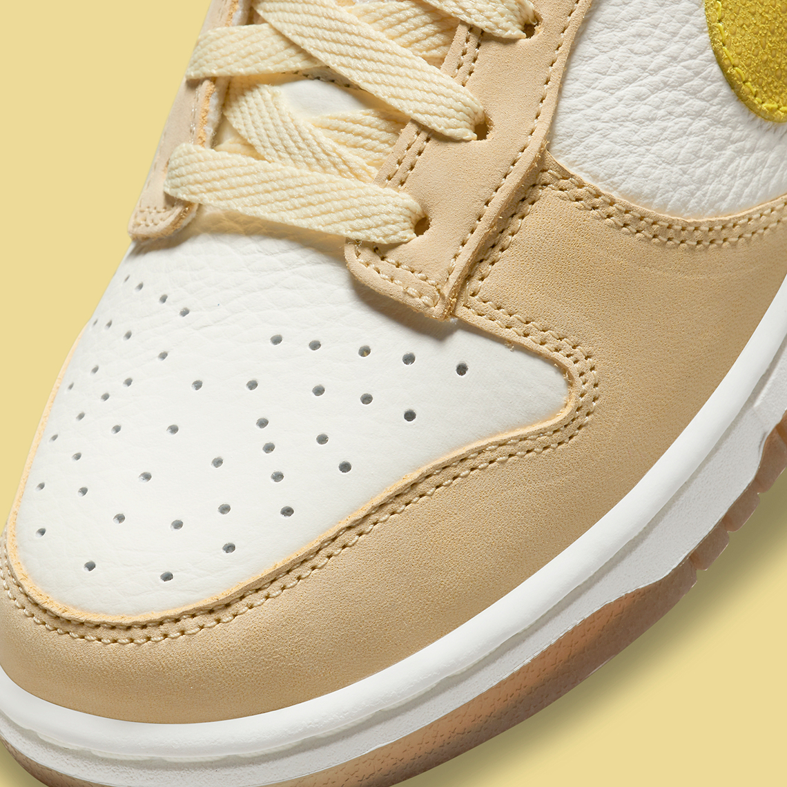nike-dunk-low-lemon-drop-DJ6902-700-5.jpg?w=1140