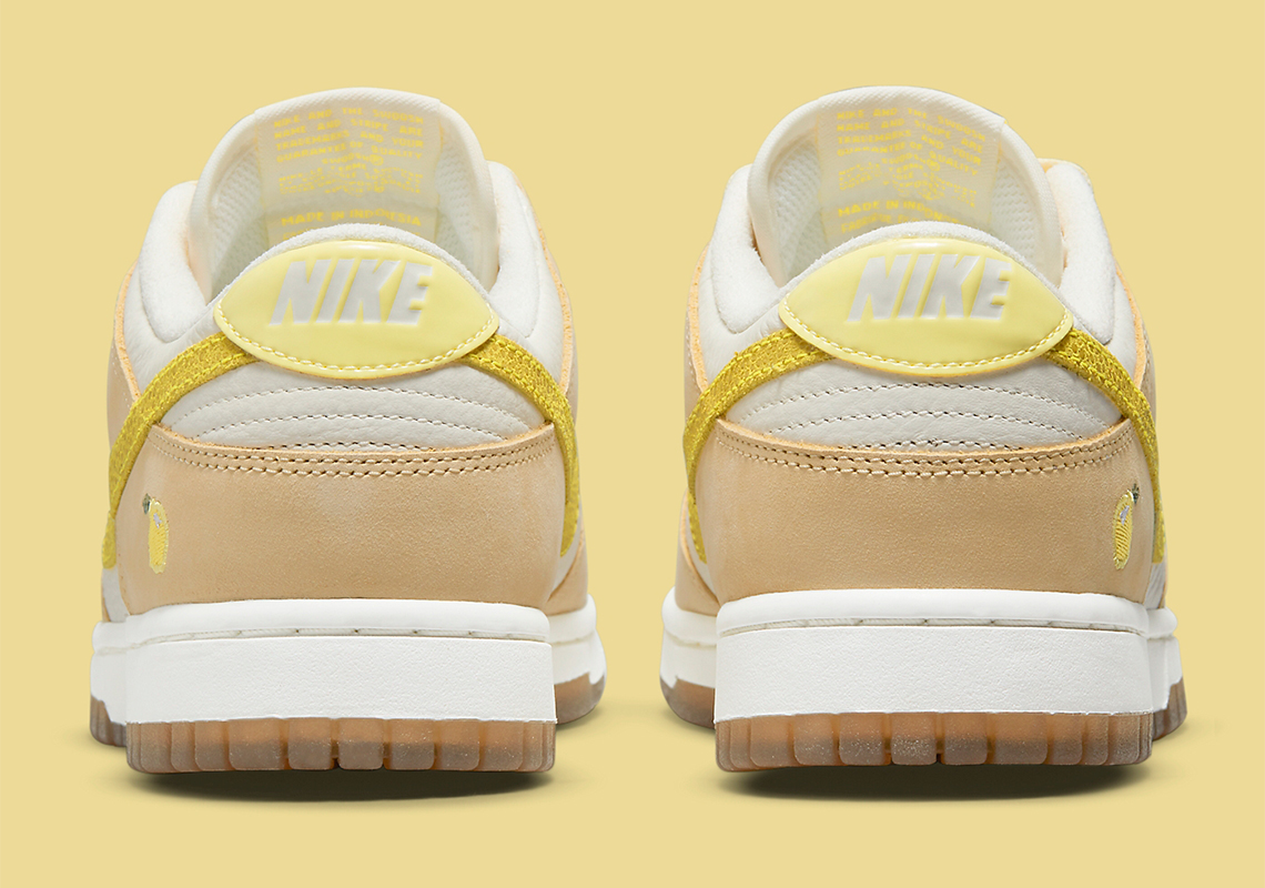 nike-dunk-low-lemon-drop-DJ6902-700-6.jpg?w=1140
