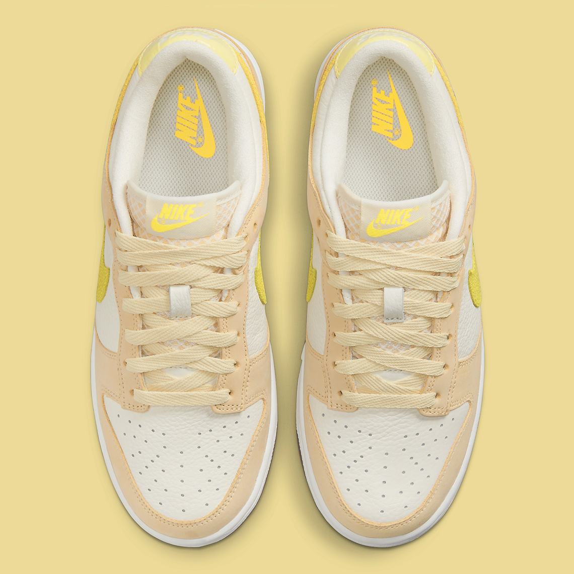 nike-dunk-low-lemon-drop-DJ6902-700-7.jpg?w=1140