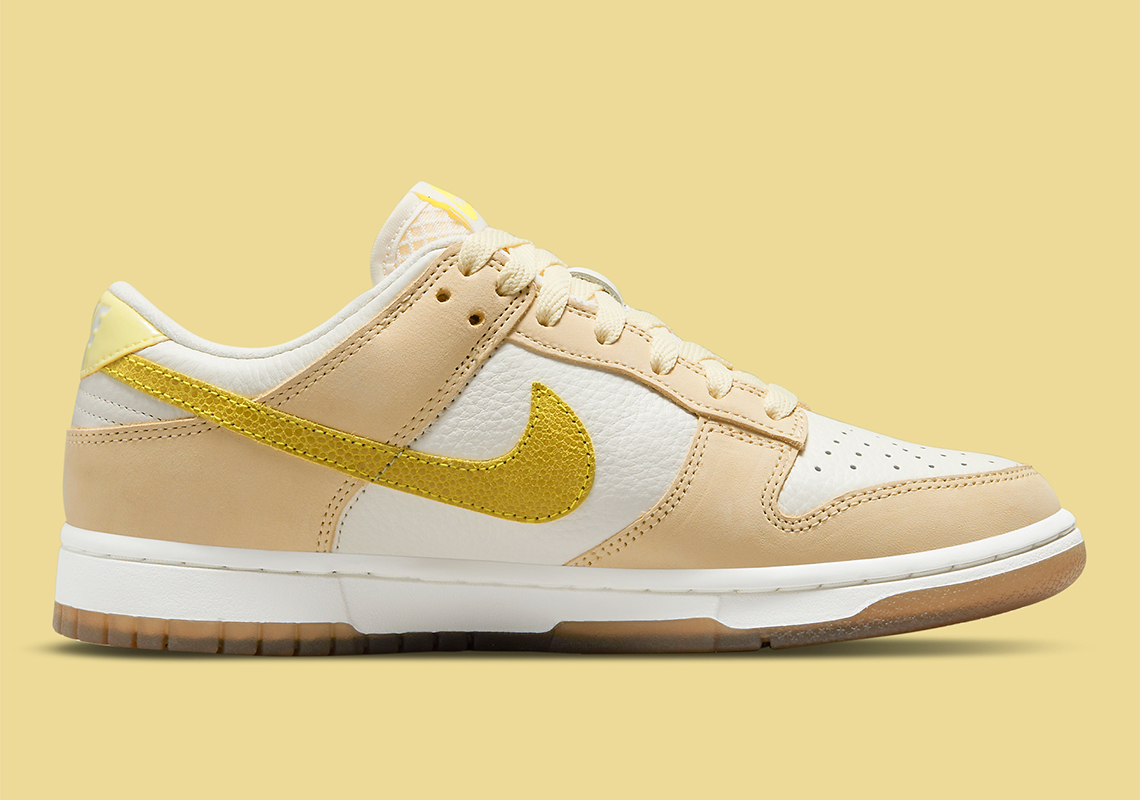 nike-dunk-low-lemon-drop-DJ6902-700-8.jpg?w=1140