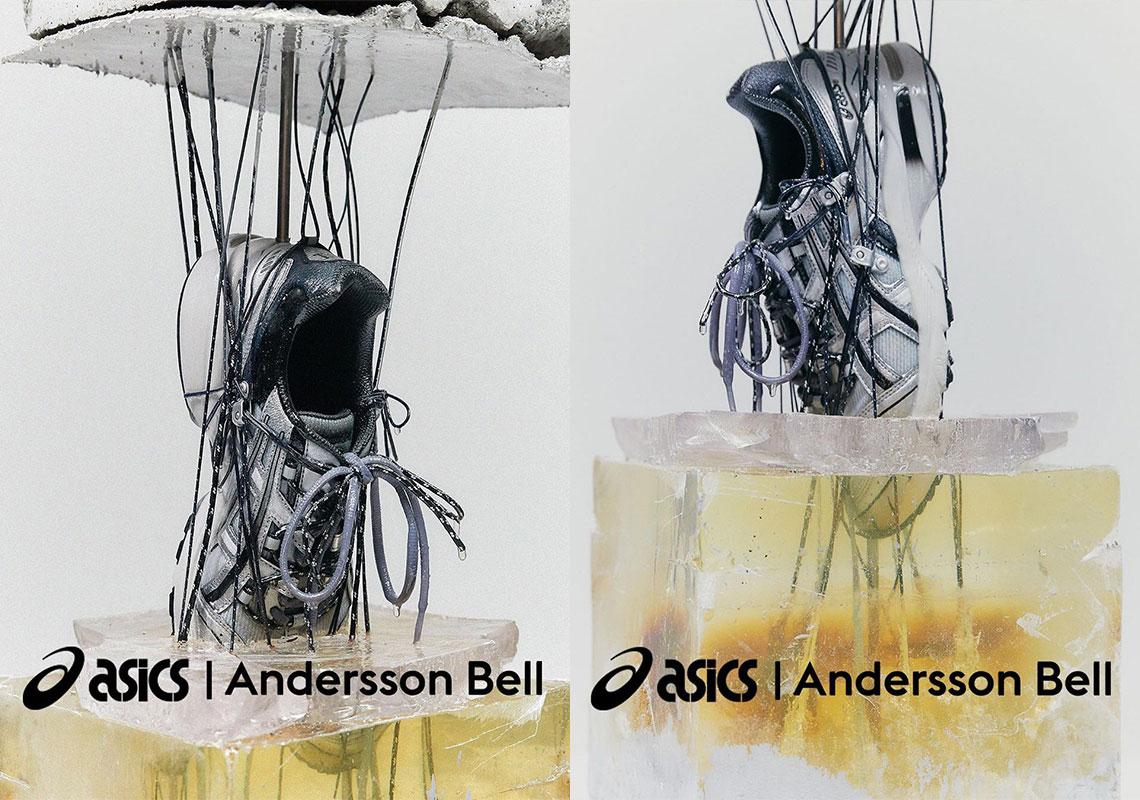 Andersson-Bell-ASICS-GEL-1090-Release-Date-2.jpg?w=1140
