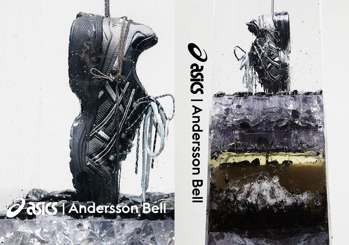 Andersson-Bell-ASICS-GEL-1090-Release-Date-3.jpg?w=1140