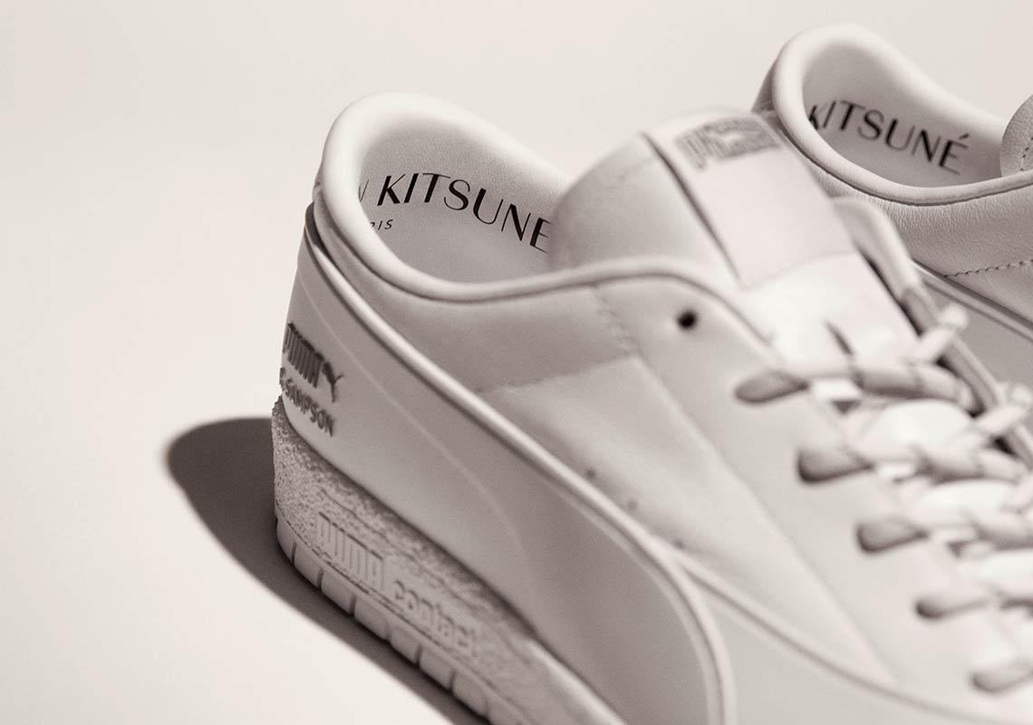 Maison-Kitsune-Puma-SS21-Ralph-Sampson-1.jpg?w=1140