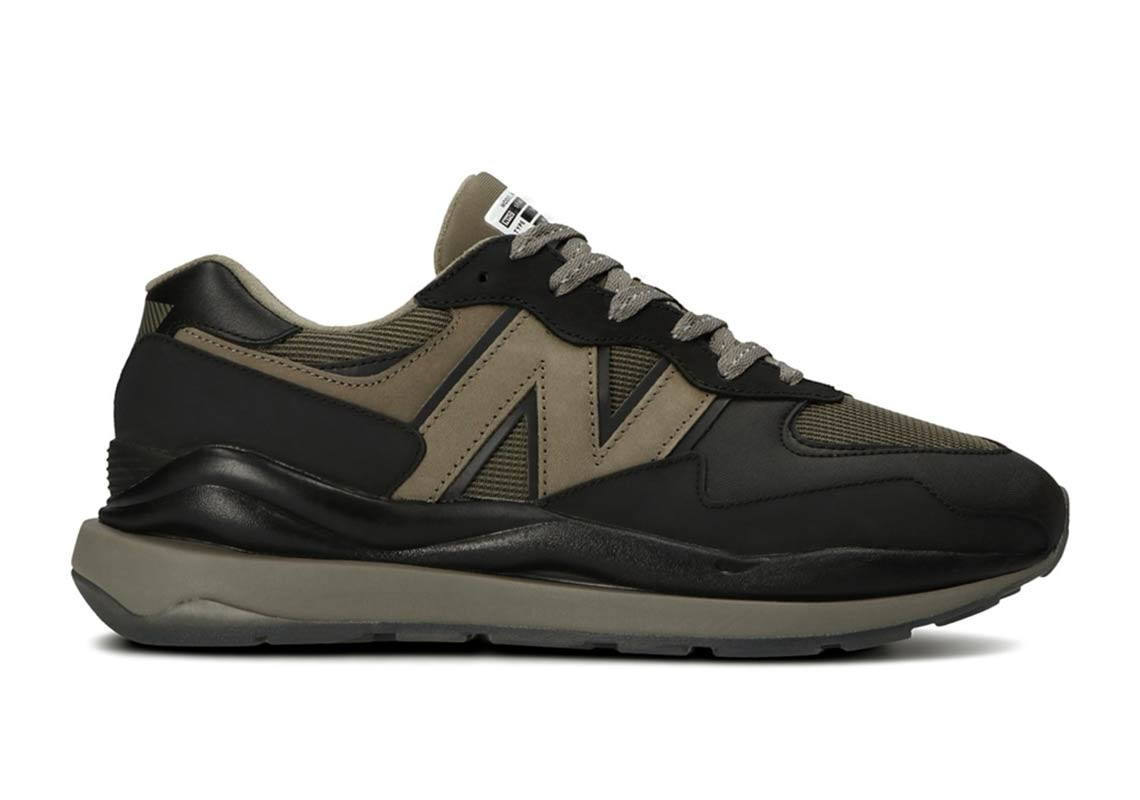 new balance 40 homme
