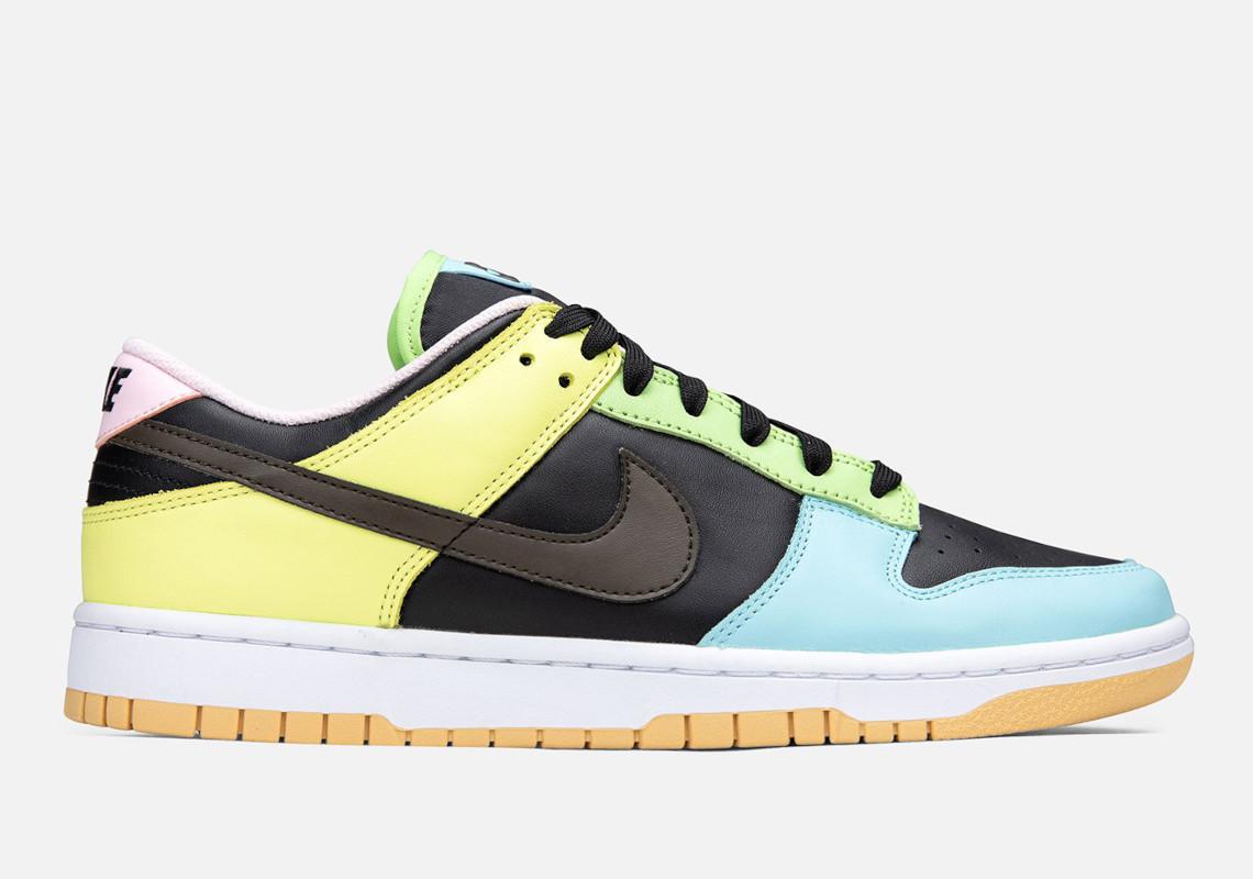 Nike-Dunk-Low-DH0952-001-1.jpg?w=1140