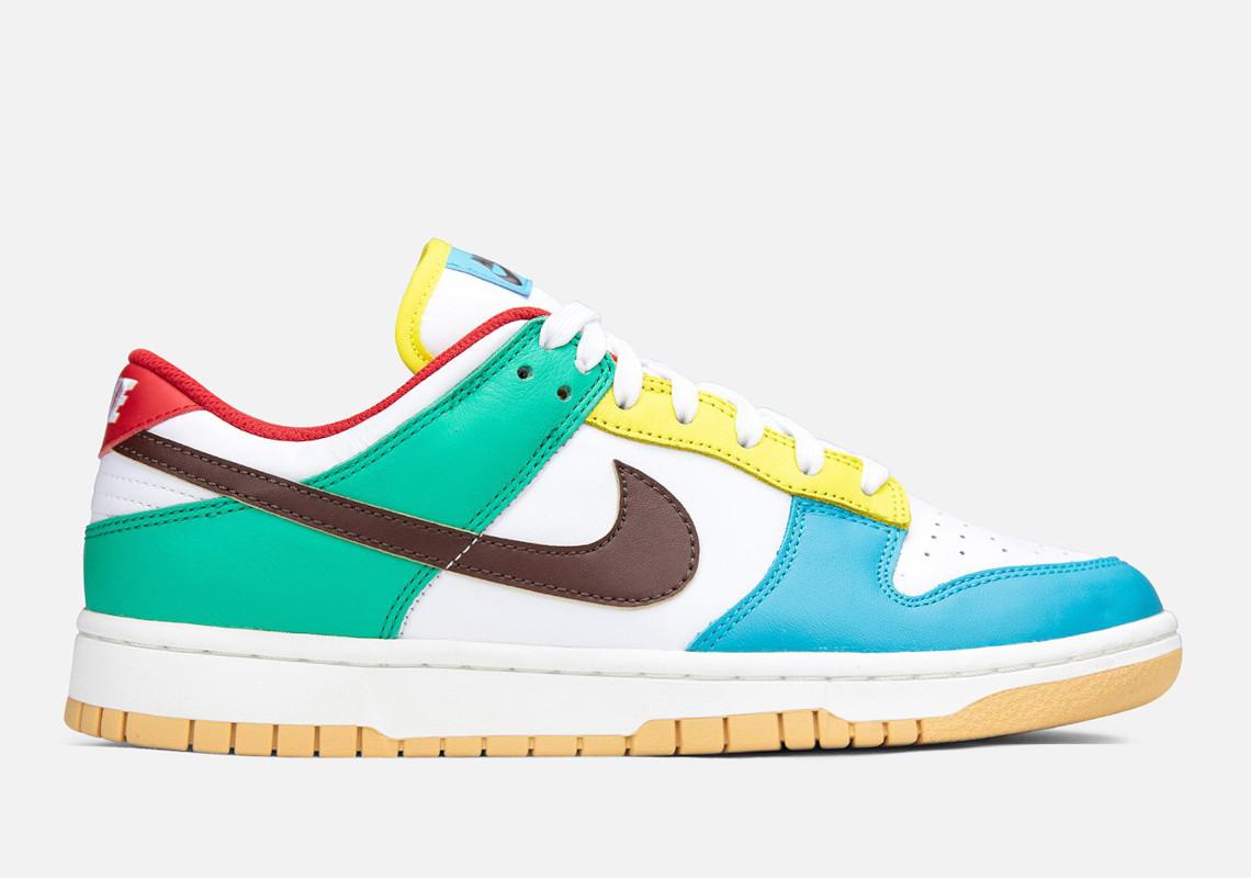 Nike-Dunk-Low-DH0952-100-0.jpg?w=1140
