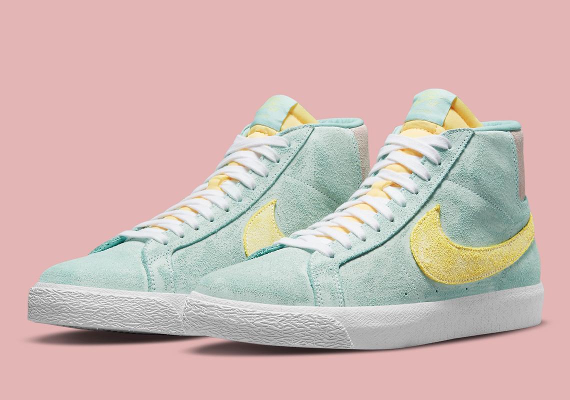 Nike-SB-Blazer-Mid-DA1839-300-02.jpg?w=1140