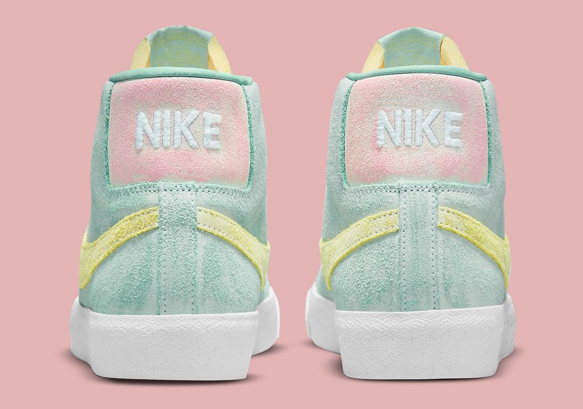 Nike-SB-Blazer-Mid-DA1839-300-06.jpg?w=1140