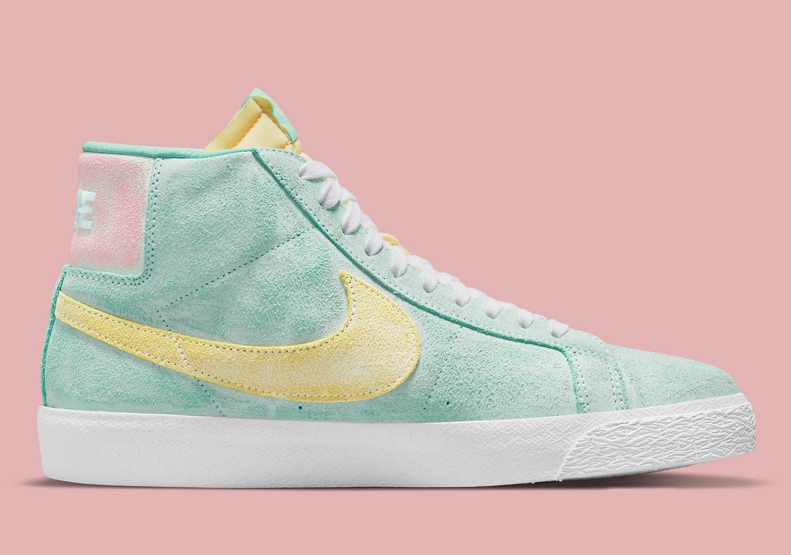 Nike-SB-Blazer-Mid-DA1839-300-07.jpg?w=1140