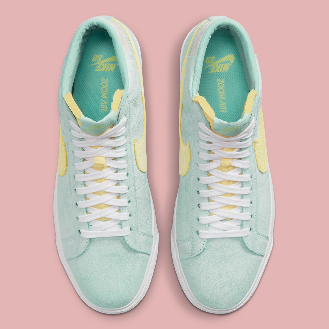 Nike-SB-Blazer-Mid-DA1839-300-08.jpg?w=1140