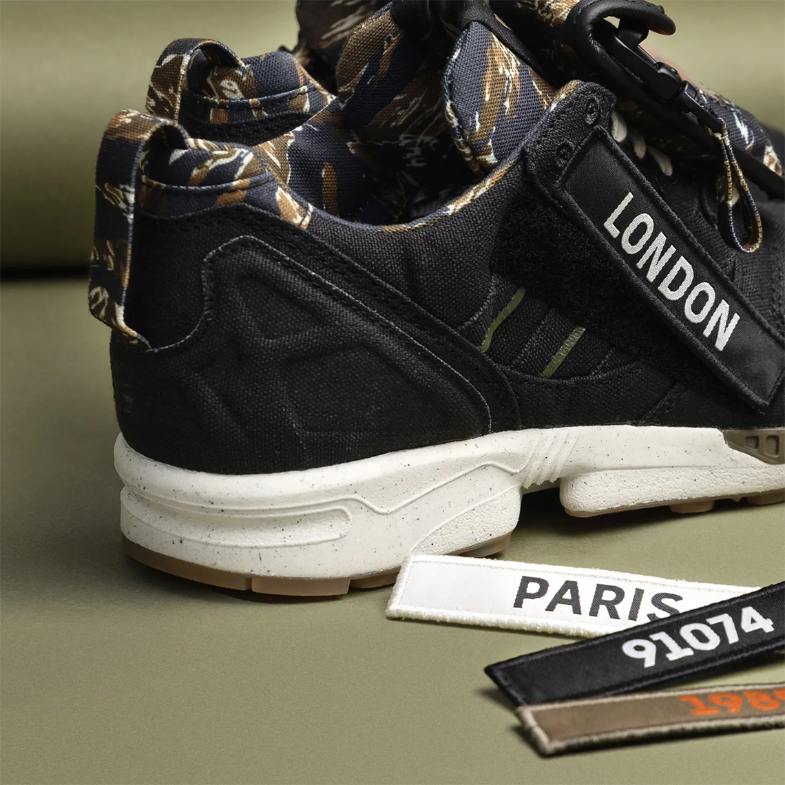 adidas-ZX-8000-Out-There-S42592-2.jpg?w=1140