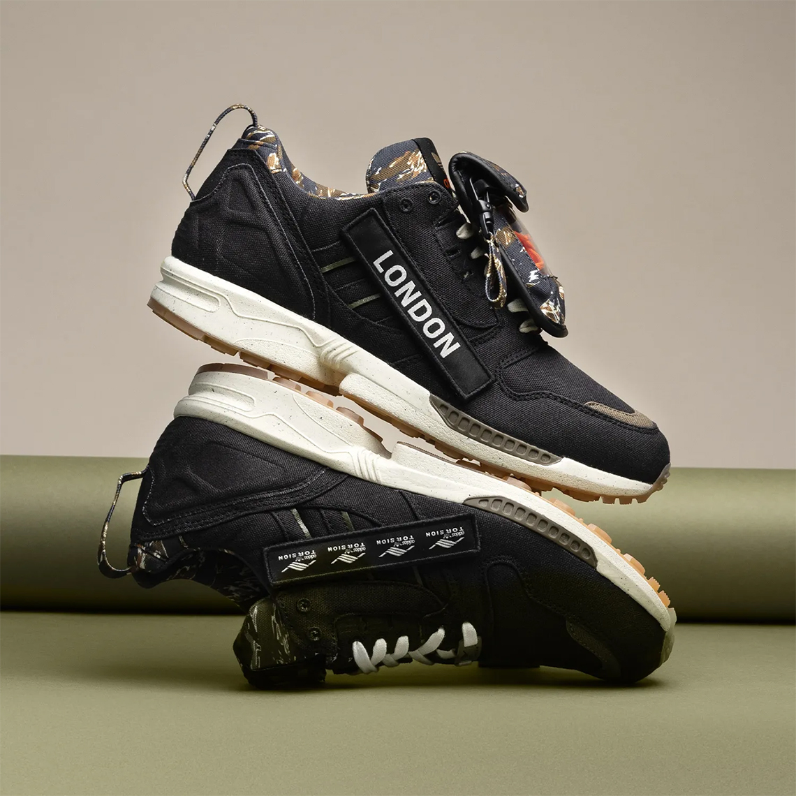 adidas-ZX-8000-Out-There-S42592-3.jpg?w=1140