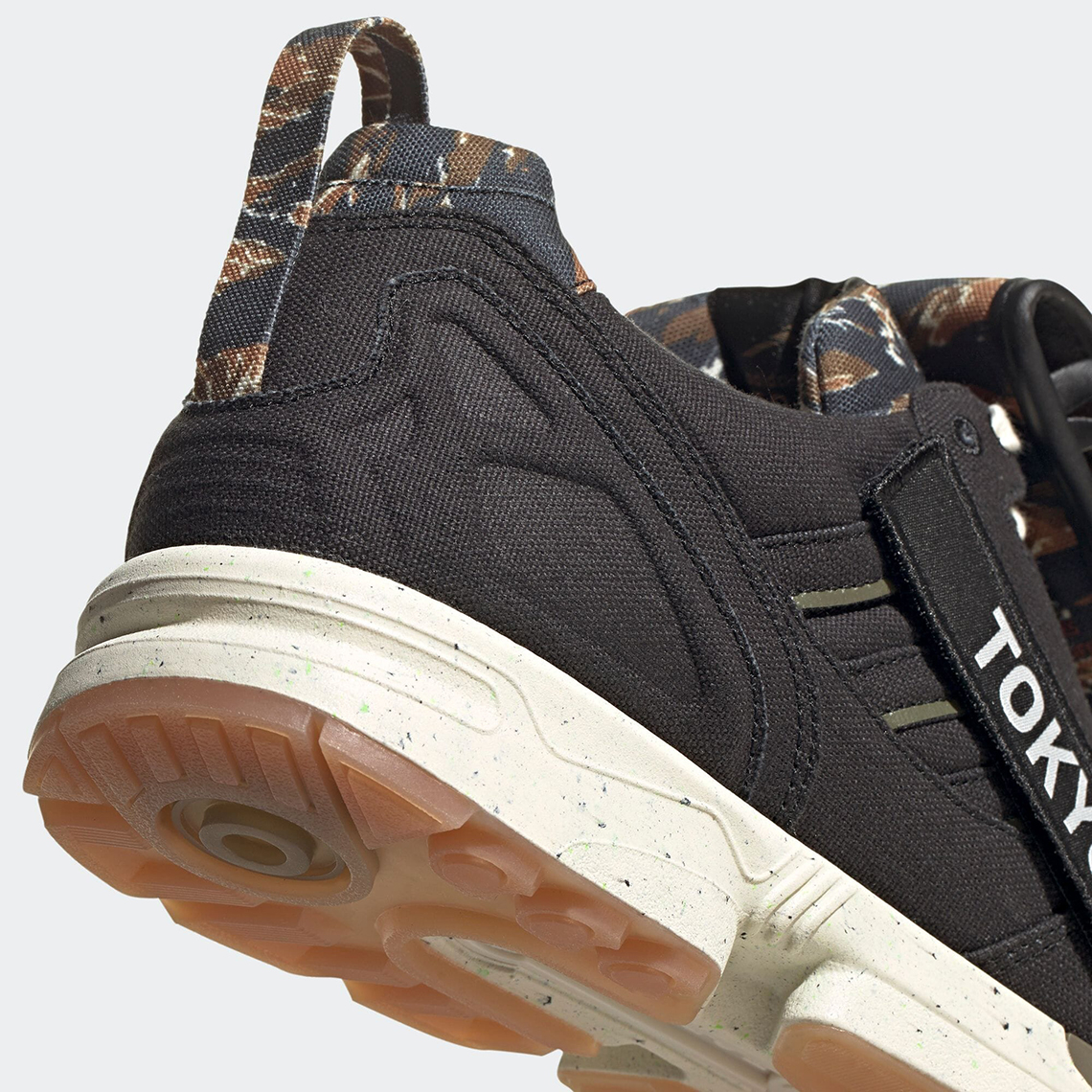 """adidas ZX8000 """"Out There"""""""