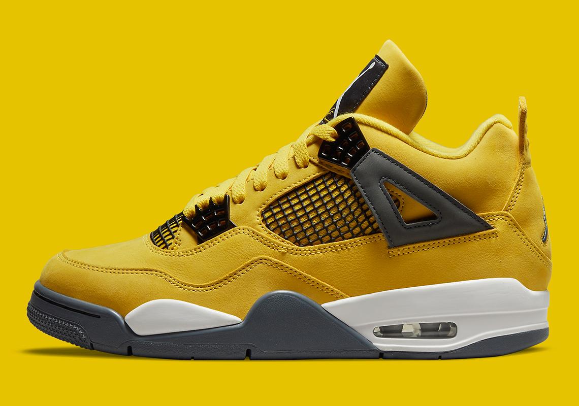 Air Jordan Retro - 2021 Release Dates Preview | SneakerNews.com