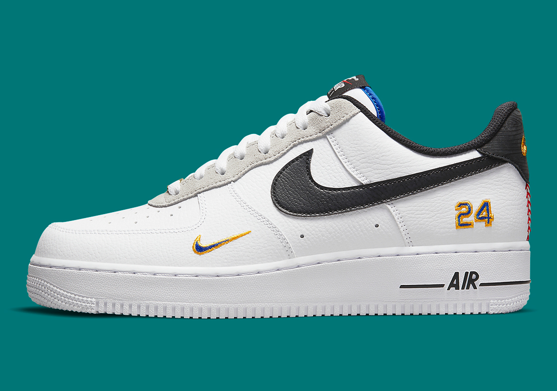 air force 1 donna prime