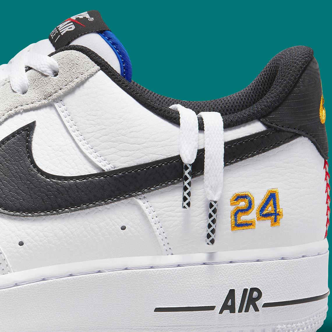 junior air max 1