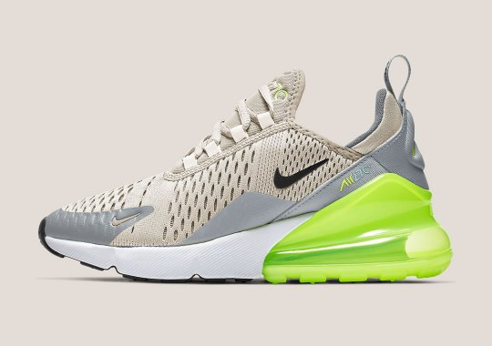 This Nike white and gold flame nike shox women gravity Is A Mix Of Neons And Neutrals