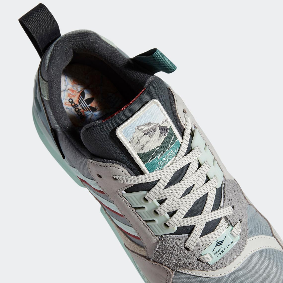National-Parks-Foundation-adidas-ZX-9000-FY5172-8.jpg?w=1140
