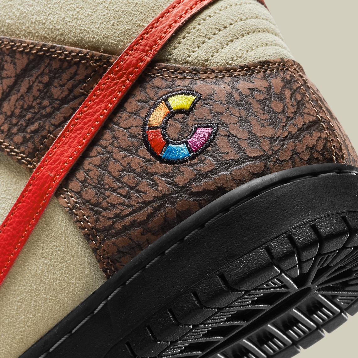 Nike-SB-Dunk-High-CZ2205-700-Color-Skates-CZ2205-700-1.jpg?w=1140