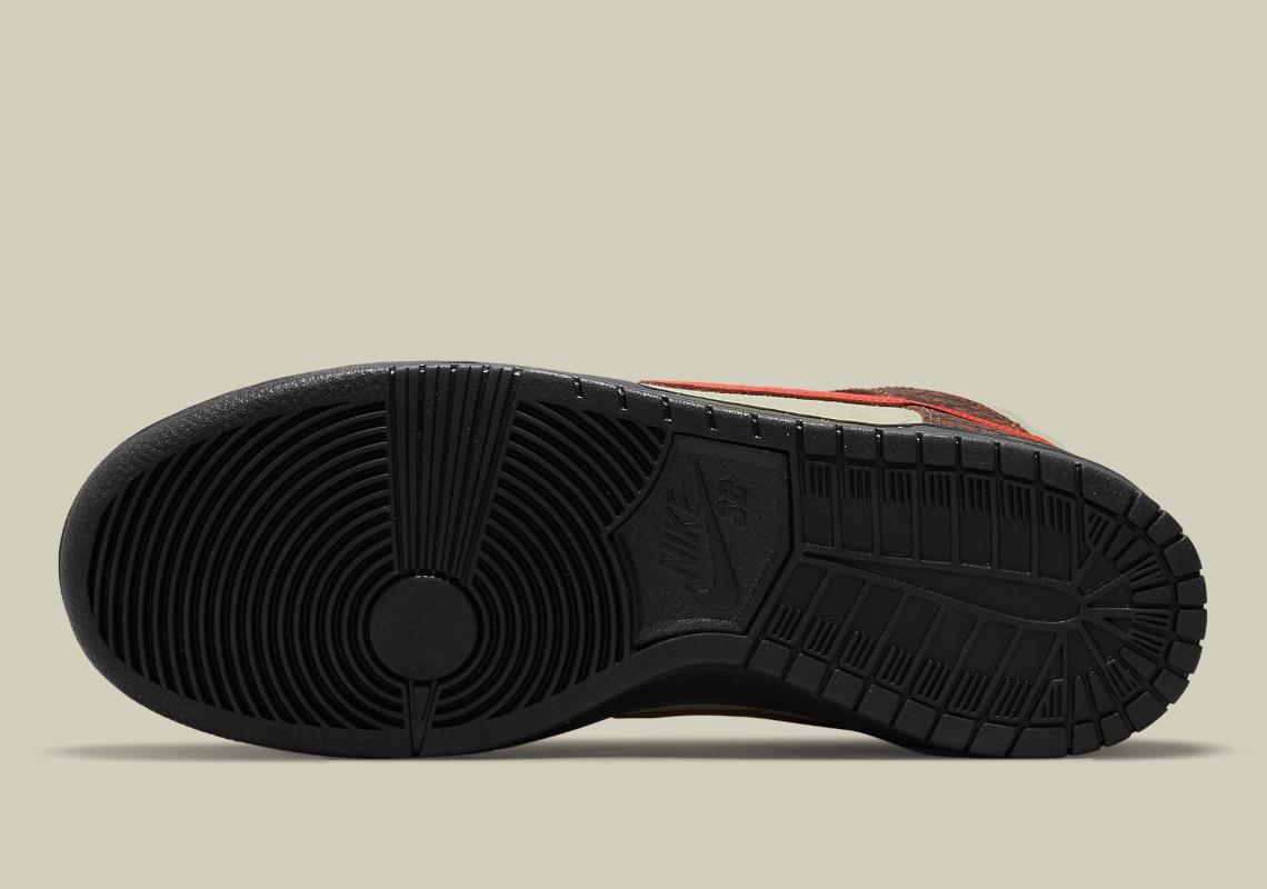 Nike-SB-Dunk-High-CZ2205-700-Color-Skates-CZ2205-700-10.jpg?w=1140