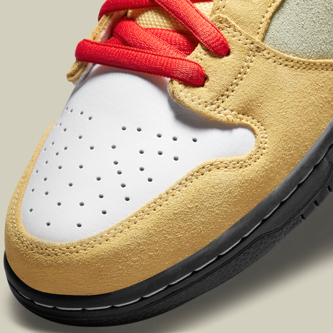 Nike-SB-Dunk-High-CZ2205-700-Color-Skates-CZ2205-700-11.jpg?w=1140