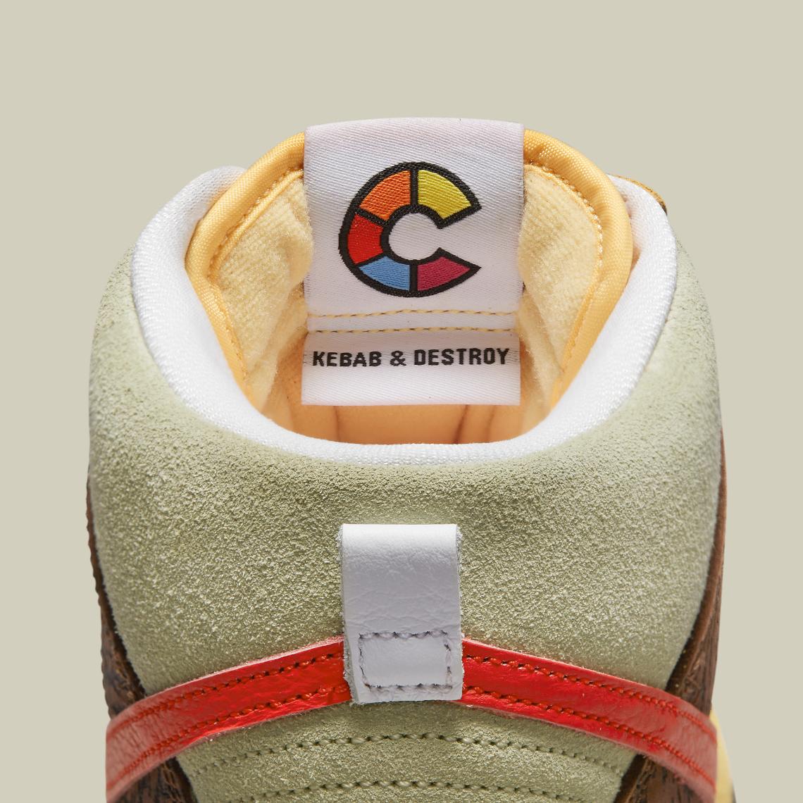 Nike-SB-Dunk-High-CZ2205-700-Color-Skates-CZ2205-700-2.jpg?w=1140