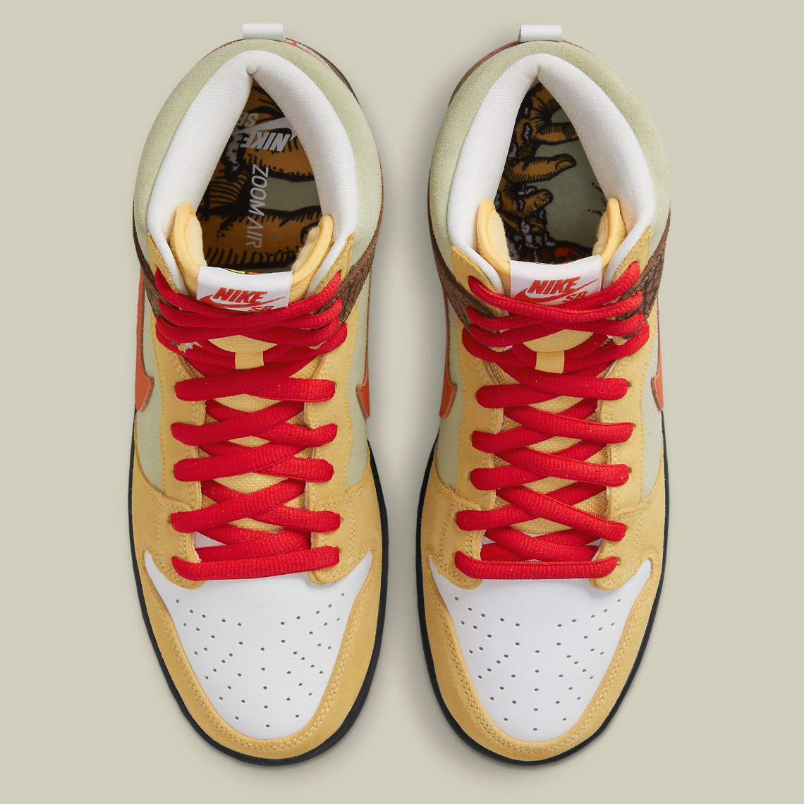 Nike-SB-Dunk-High-CZ2205-700-Color-Skates-CZ2205-700-5.jpg?w=1140
