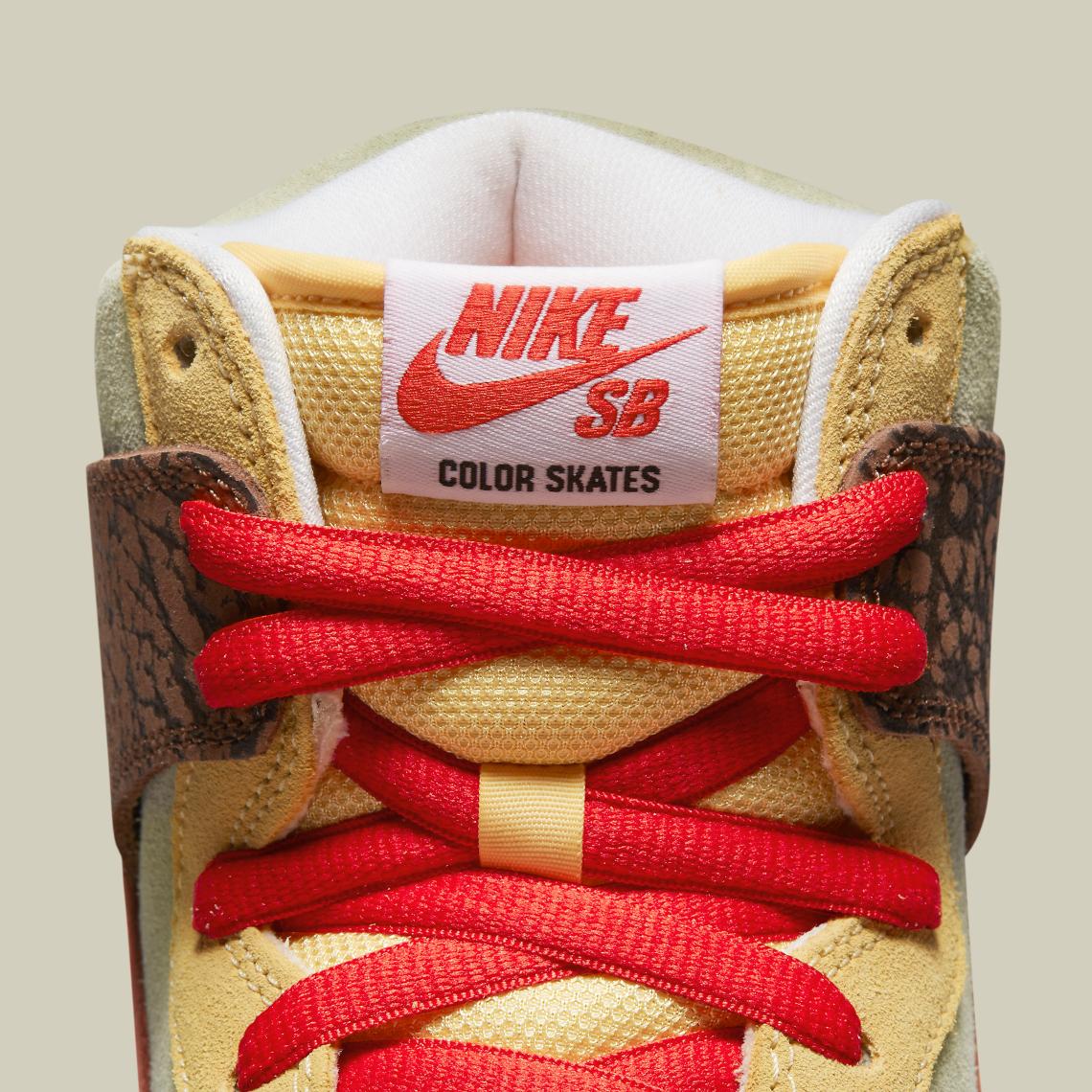 Nike-SB-Dunk-High-CZ2205-700-Color-Skates-CZ2205-700-6.jpg?w=1140
