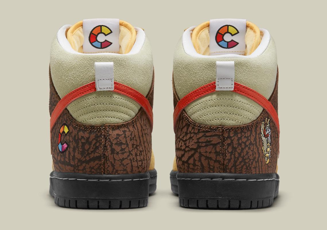 Nike-SB-Dunk-High-CZ2205-700-Color-Skates-CZ2205-700-8.jpg?w=1140