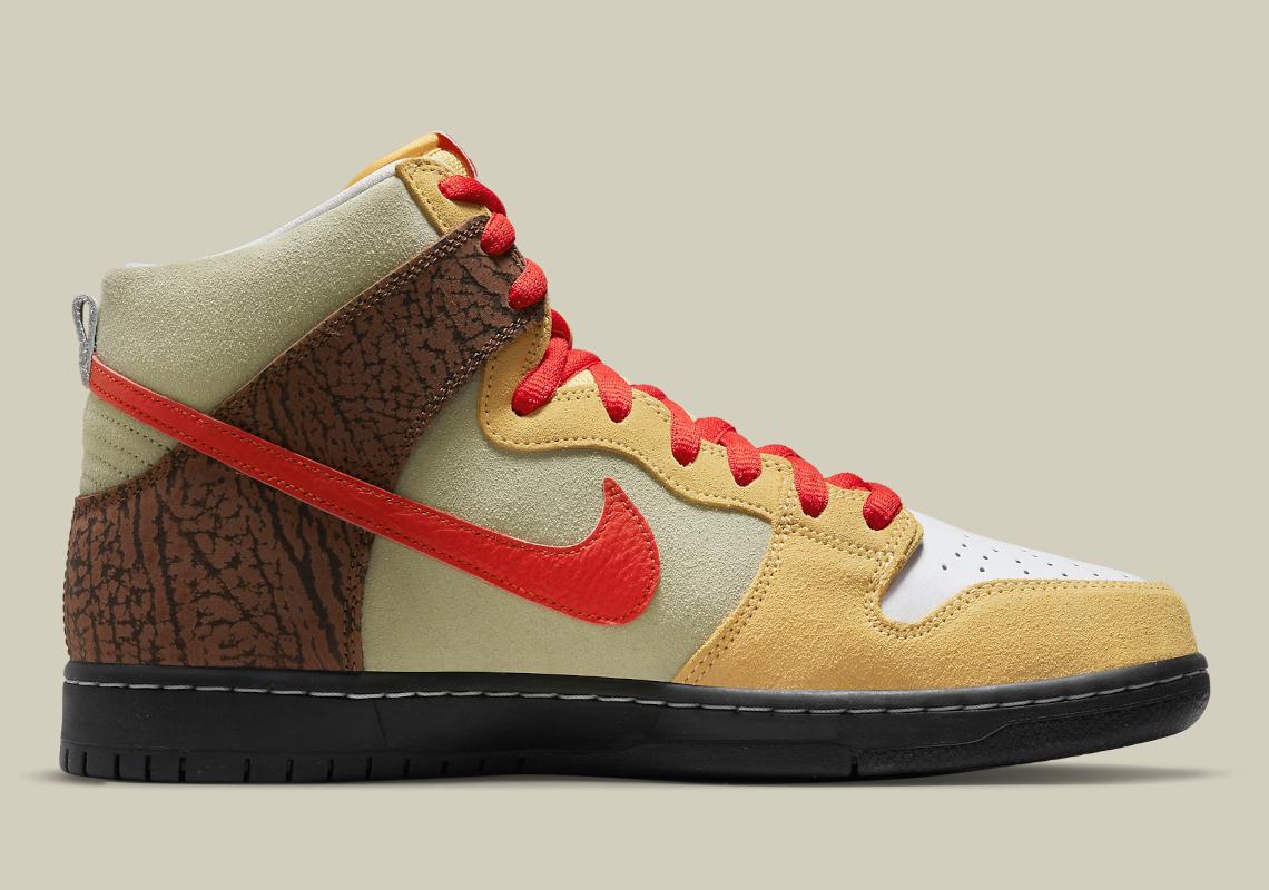 Nike-SB-Dunk-High-CZ2205-700-Color-Skates-CZ2205-700-9.jpg?w=1140