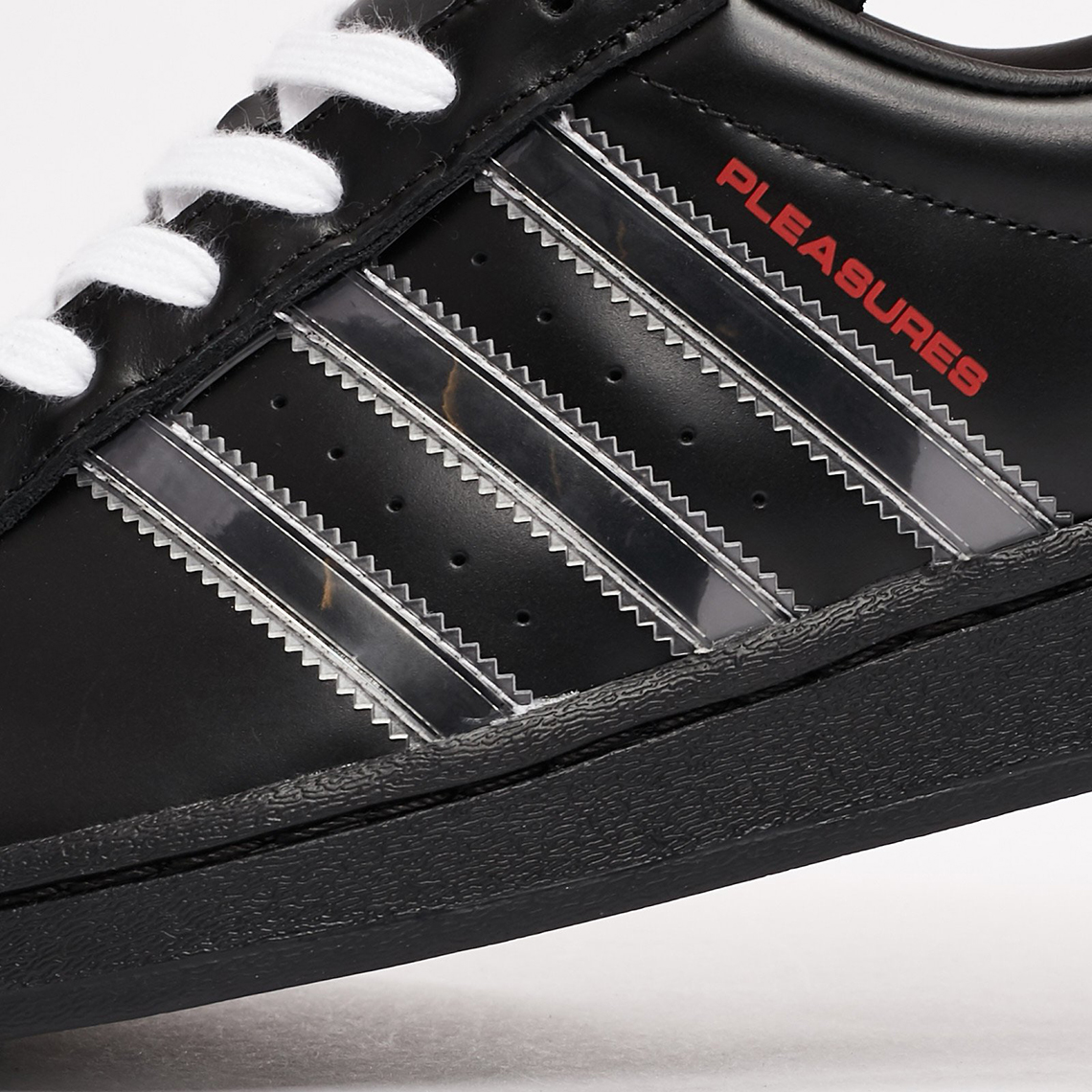 PLEASURES-adidas-Superstar-GY5691-5.jpg?w=1140