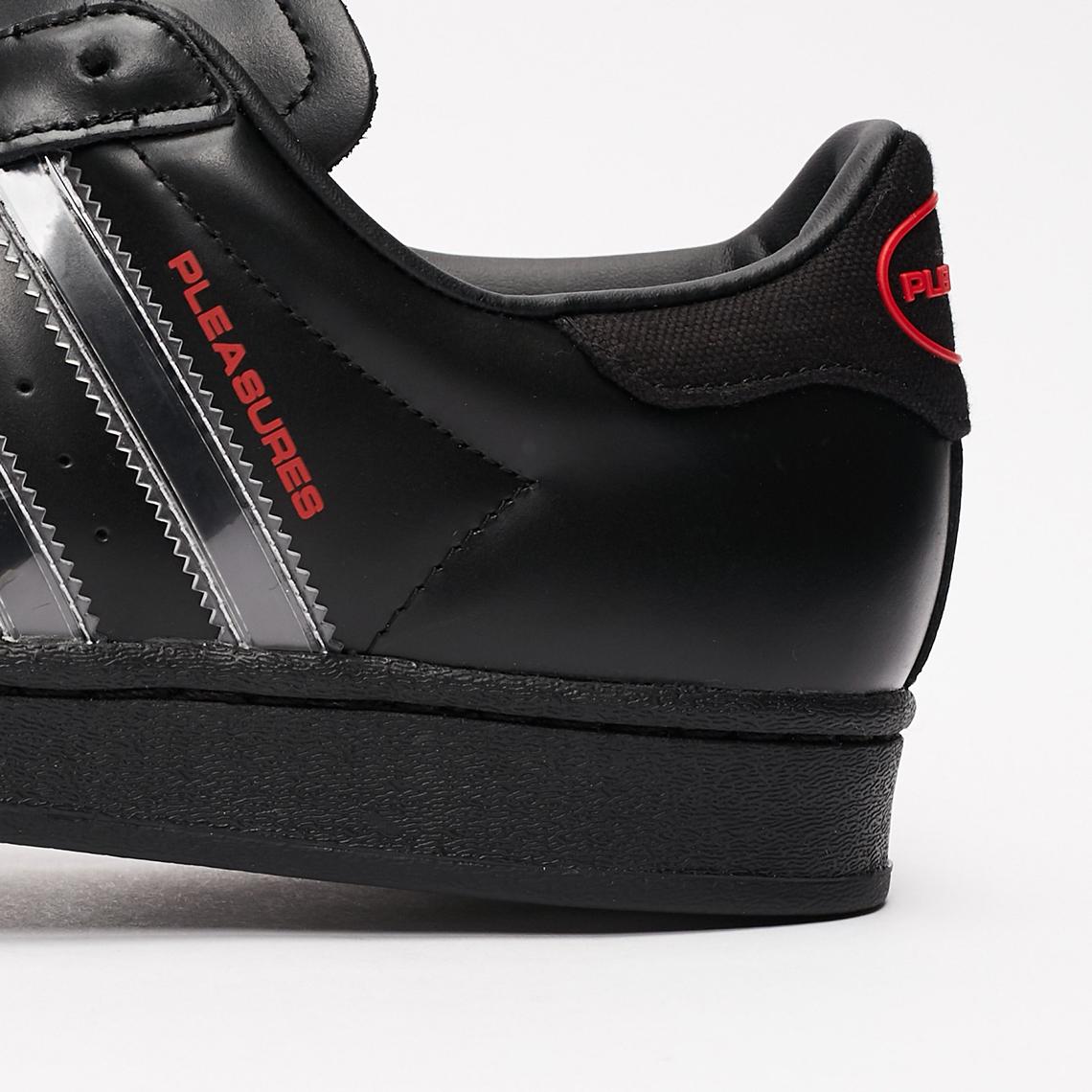 PLEASURES-adidas-Superstar-GY5691-6.jpg?w=1140