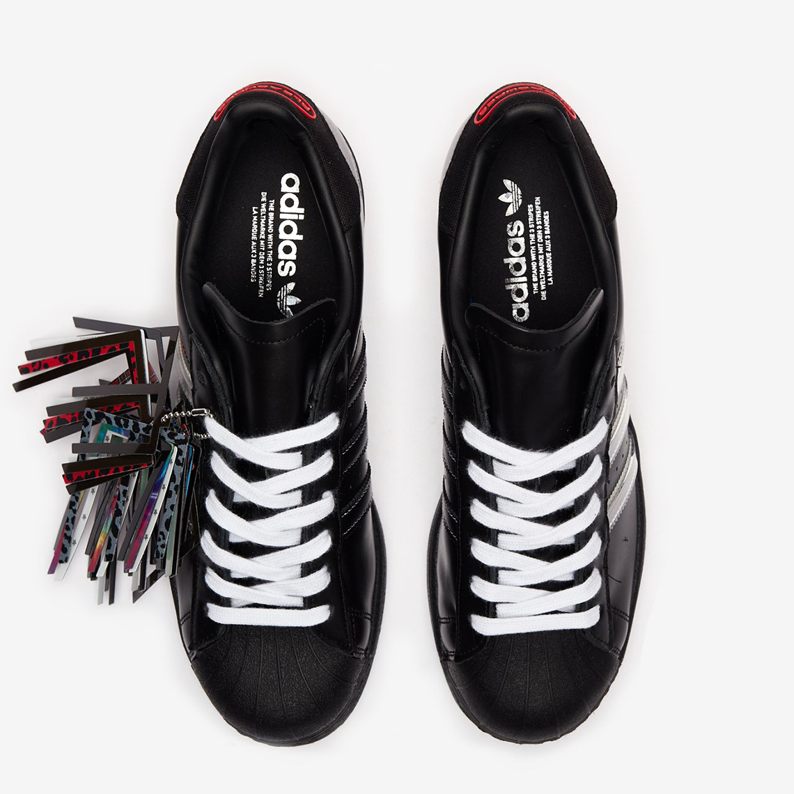 PLEASURES-adidas-Superstar-GY5691-7.jpg?w=1140