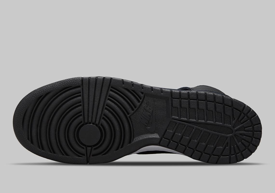 fragment-Nike-Dunk-High-Beijing-2021-DJ0382-600-10.jpg?w=1140