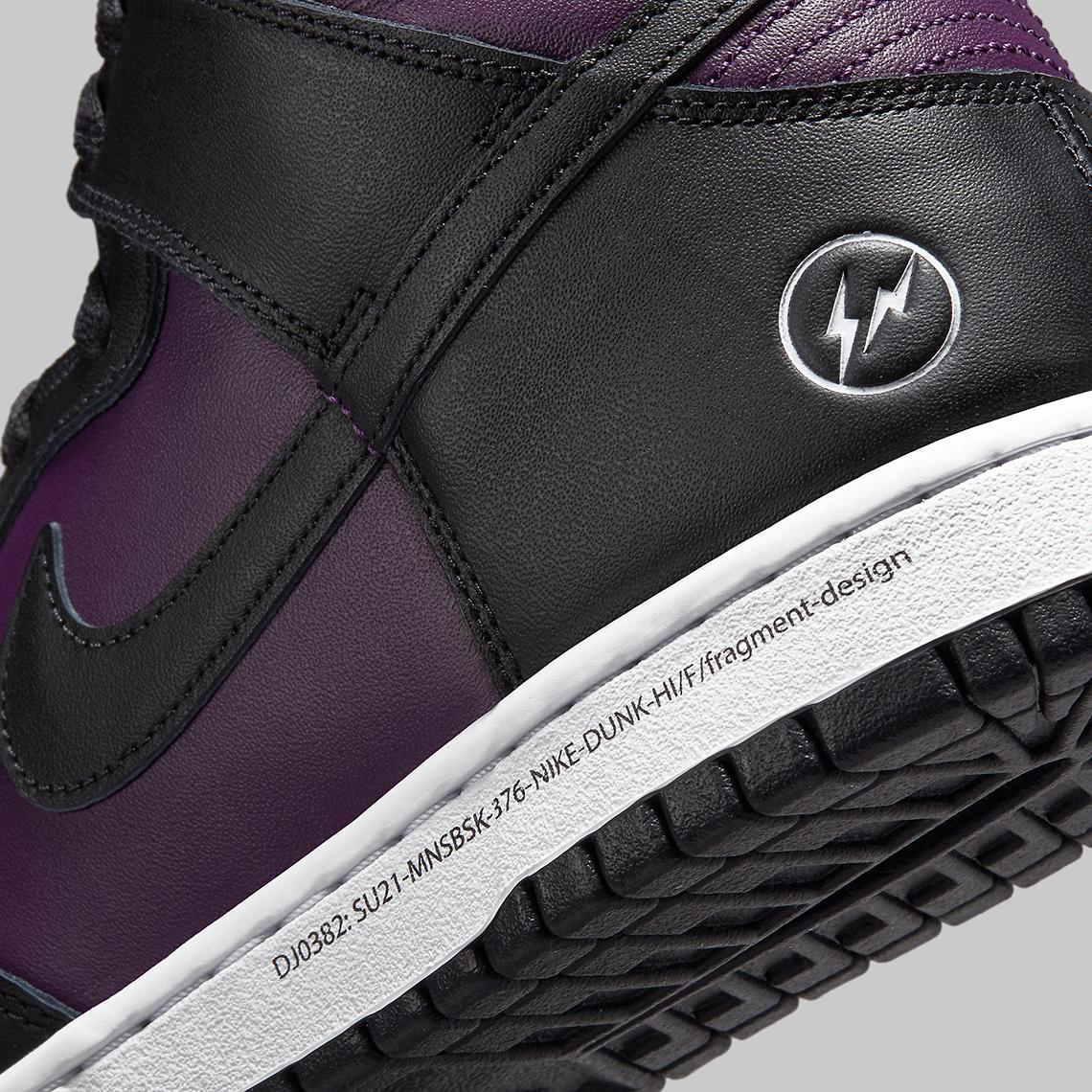 fragment-Nike-Dunk-High-Beijing-2021-DJ0382-600-2.jpg?w=1140