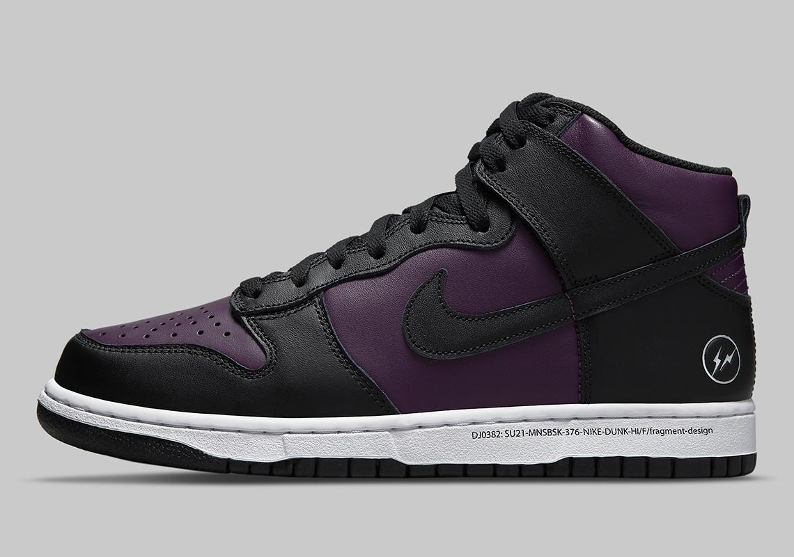 fragment-Nike-Dunk-High-Beijing-2021-DJ0382-600-3.jpg?w=1140