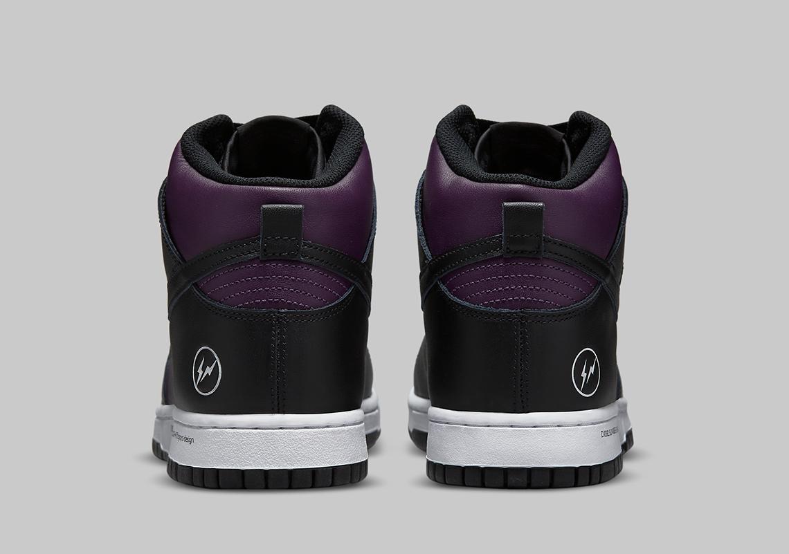 fragment-Nike-Dunk-High-Beijing-2021-DJ0382-600-4.jpg?w=1140