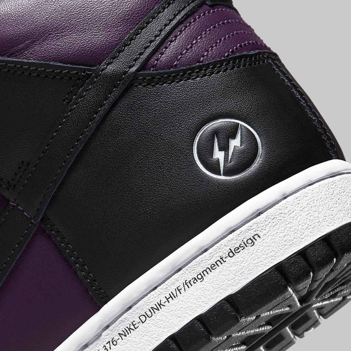fragment-Nike-Dunk-High-Beijing-2021-DJ0382-600-7.jpg?w=1140