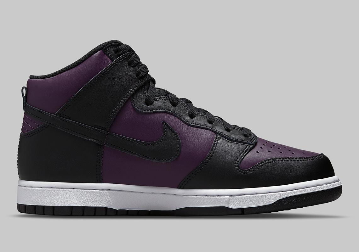 fragment-Nike-Dunk-High-Beijing-2021-DJ0382-600-8.jpg?w=1140